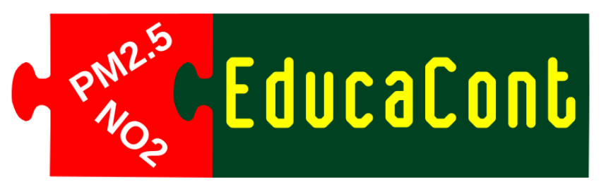 Icon of EducaCont